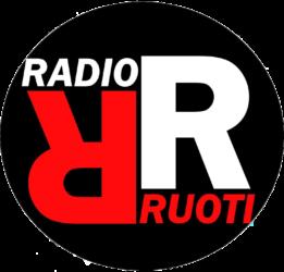 RADIO RUOTI