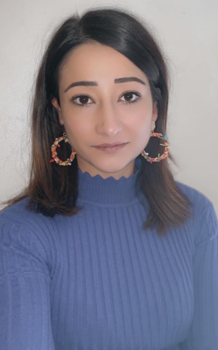 Luigia De Carlo