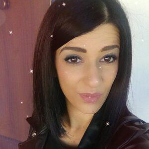 Luana Ricci