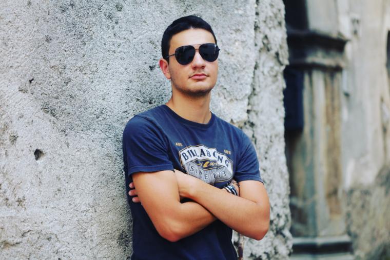 Rocco Picerno