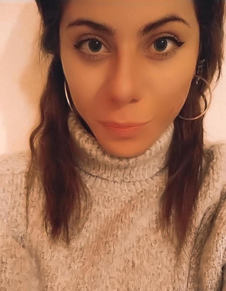 Valentina Maitilasso
