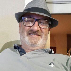 Gerardo De Carlo