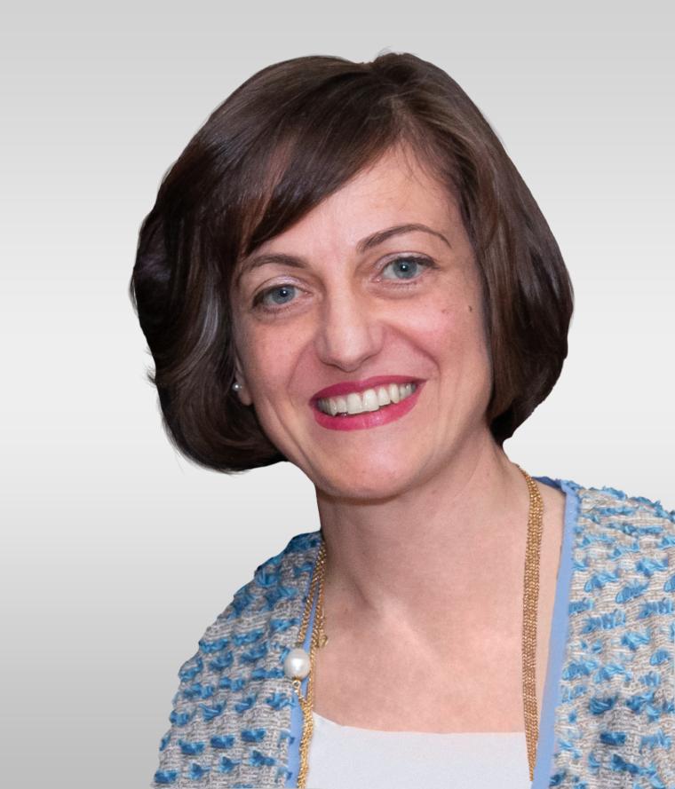 Franca Gentilesca