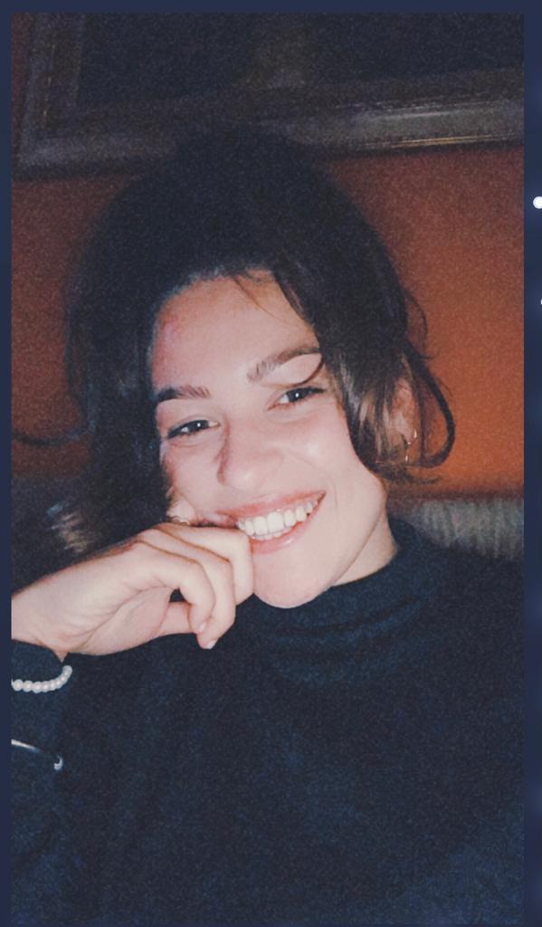 Martina Gentilesca