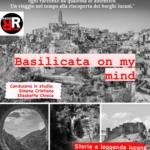 Basilicata On My Mind